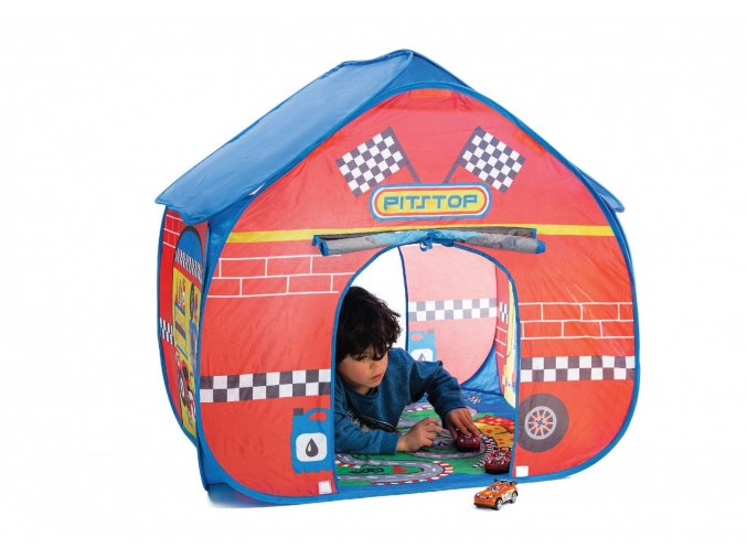 playtents 06 uai 1440x1018