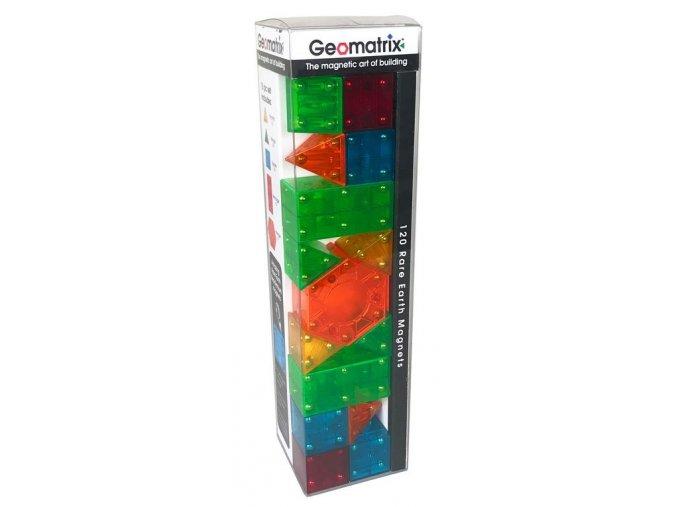geomatrix set15pcs