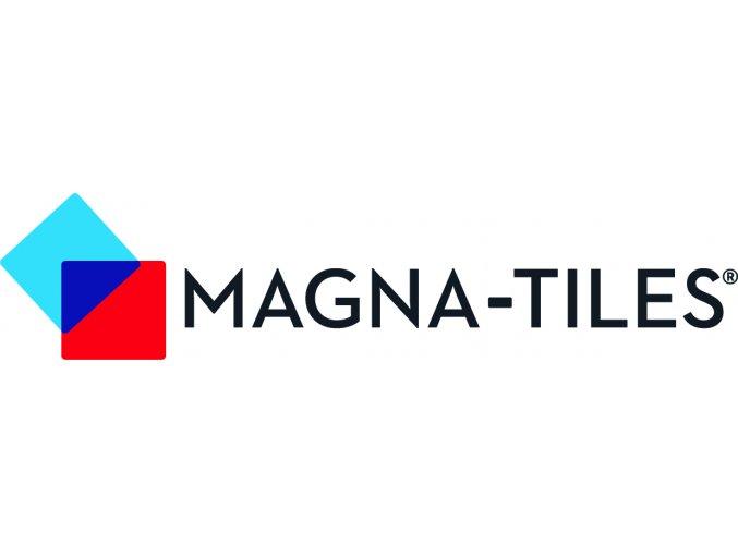 # 15718 Magna Tiles Polygons 8 Piece Expansion Set 1