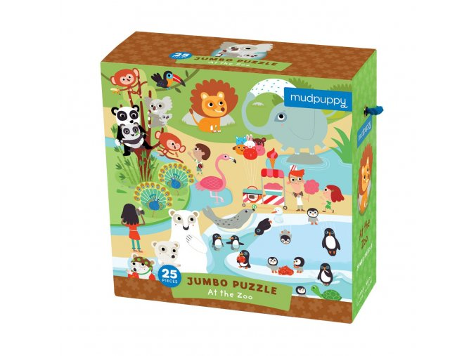 34175 jp Zoo