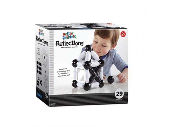 better buil. reflec 29