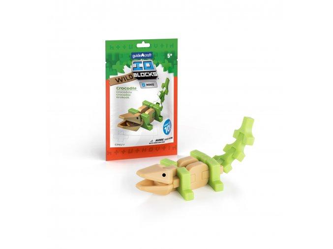 G9631 Crocodile main