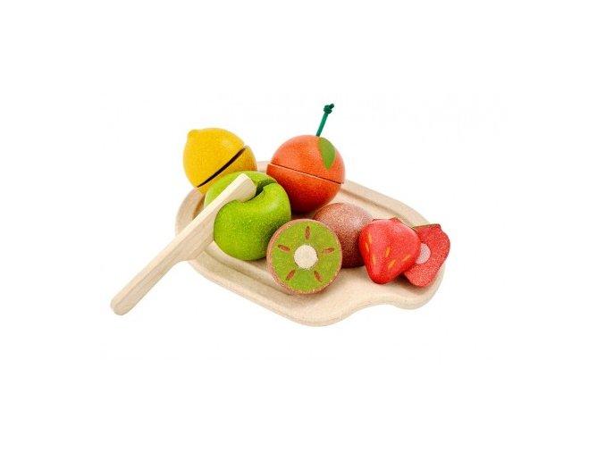 sada ovoce