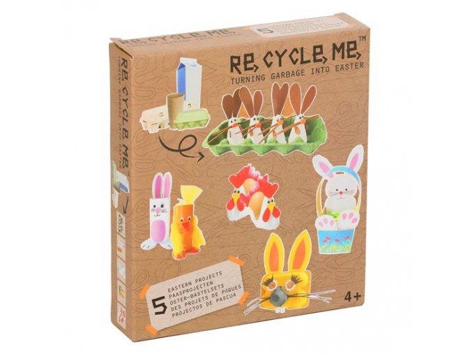 re cycle me set velikonoce velke 0.jpg.big