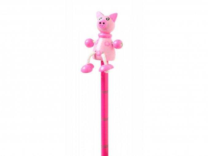 p 642 new pig pencil copy