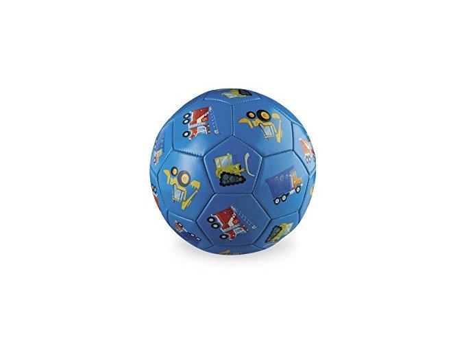 fotbal auta