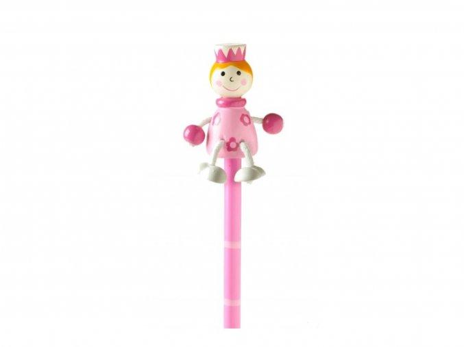 fifi fairy pencil 1
