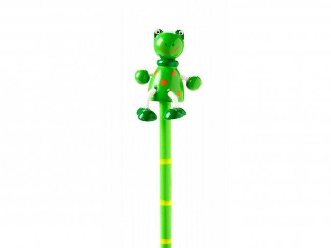 p 648 frog pencil copy