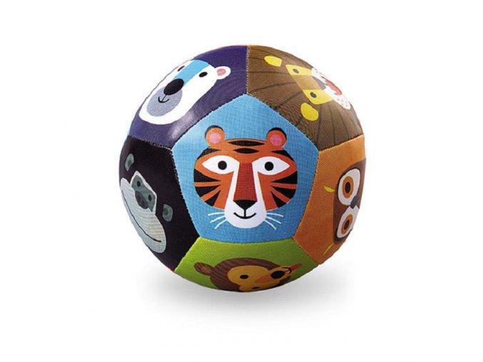 8039 13 cm first ball animalia