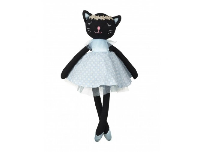 black cat 1 1