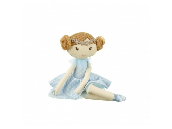 Doll - Grace (Small)