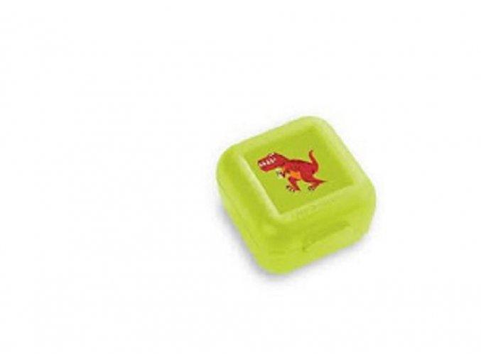 Snack Keeper T Rex 1