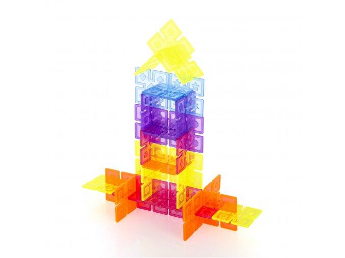 G16835 Interlox Squares main