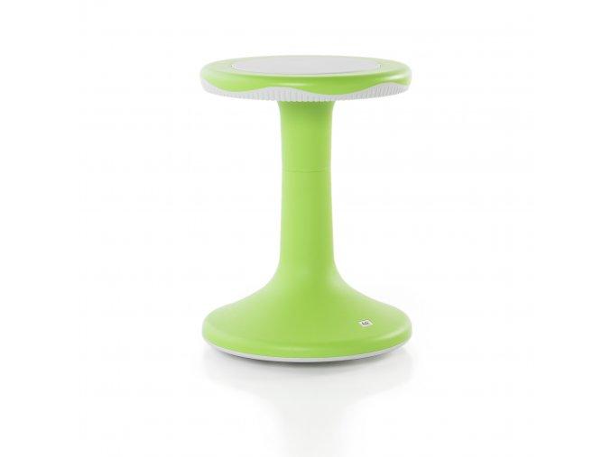 Židle Tilo®  Stool 45 cm Stool - zelená