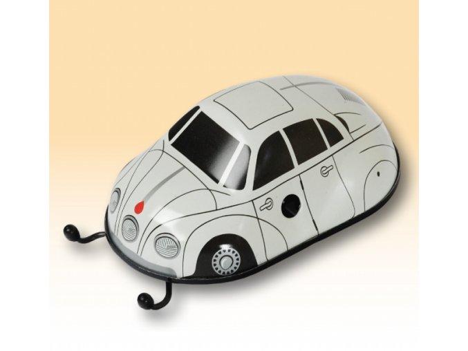 Tatra 87  Kovap