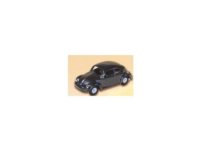 VW 1200 antracit metal  Kovap