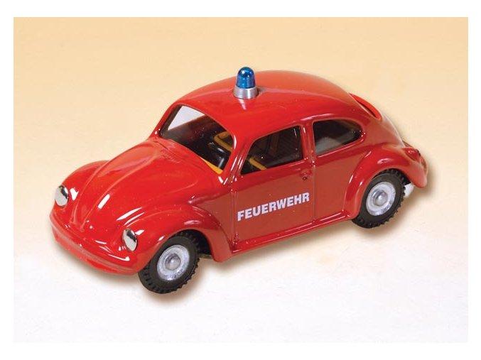 VW 1200 hasič  Kovap