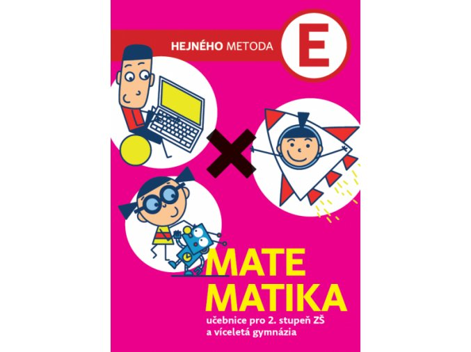 Matematika E