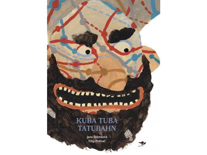 Kuba Tuba Tatubahn