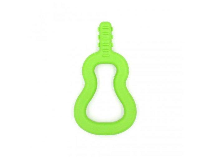guitar soft sv.zelena