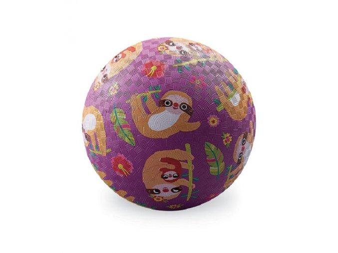 9185 play ball 13 cm sloth