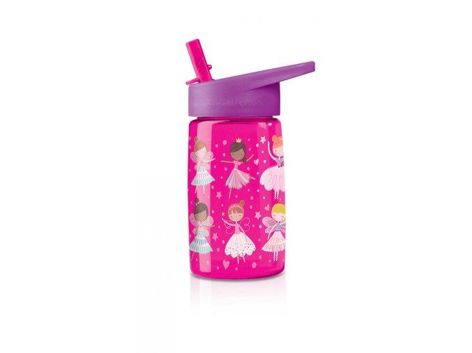 Drinking Bottle - Pink Wonders