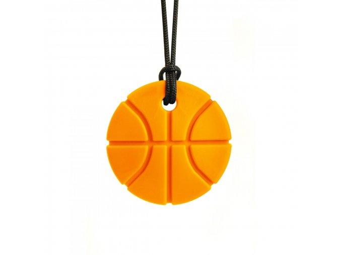 BASKETBALL orange XXT 1