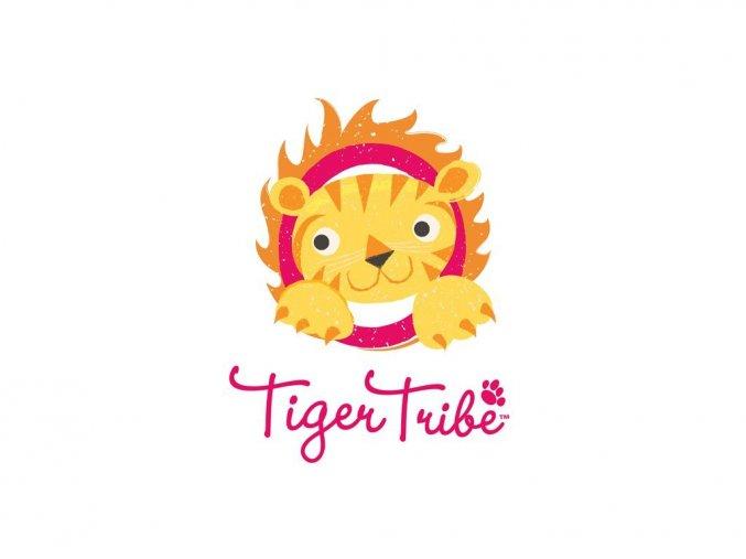 Set na tvoření - Bláznivé oči - Příšerky / Crazy Eyes - Creatures
