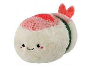 10313 shrimp sushi