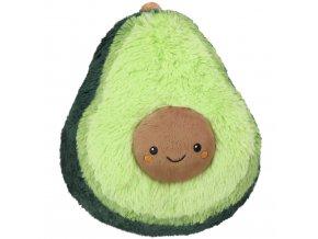 10328 avocado
