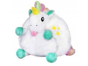 SQ104967BABY UNICORN