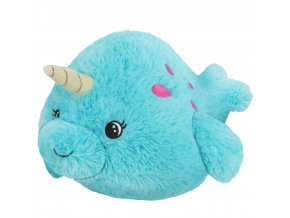 10355 baby narwhal