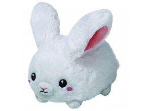 10364 fluffy bunny