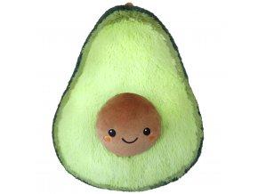 10385 avocado 38 cm