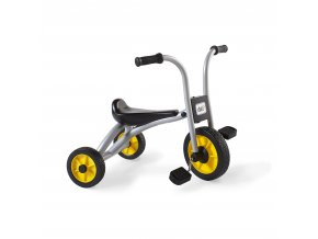 Tilo® Toddler Trike
