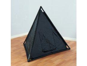 10574 pyramid dark den