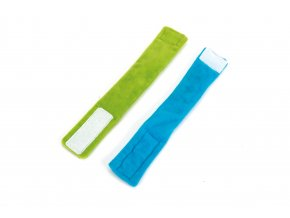 10643 weighted wristbands