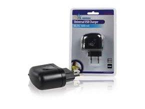Light Stax Universal USB adaptér