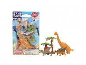 Dinosaur2 IW057