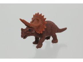 triceratops B