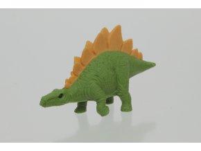 stegosaurus LG