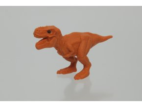 tyrannosaurus O