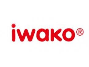 tyrannosaurus K