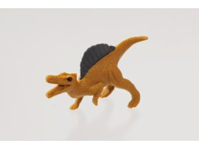 Spino (Or)1
