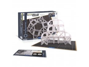 G9203 PowerClix Clear Packaging Main