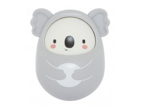Roly Poly Koala 783 IMG 4773 180705 HR
