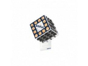 variant cube black