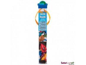 Plan Toys - Tuba - Korálový útes
