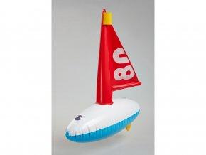 lodička regatta1