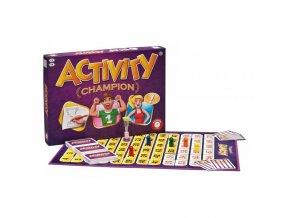 activity champion (1)